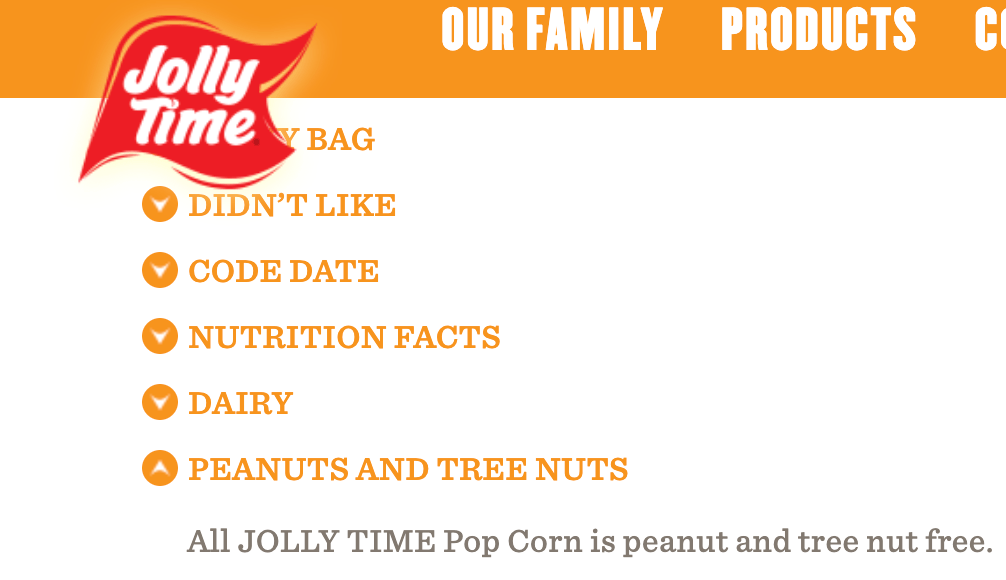 Screen-Shot-Jolly-Time-Popcorn-Nut-Free