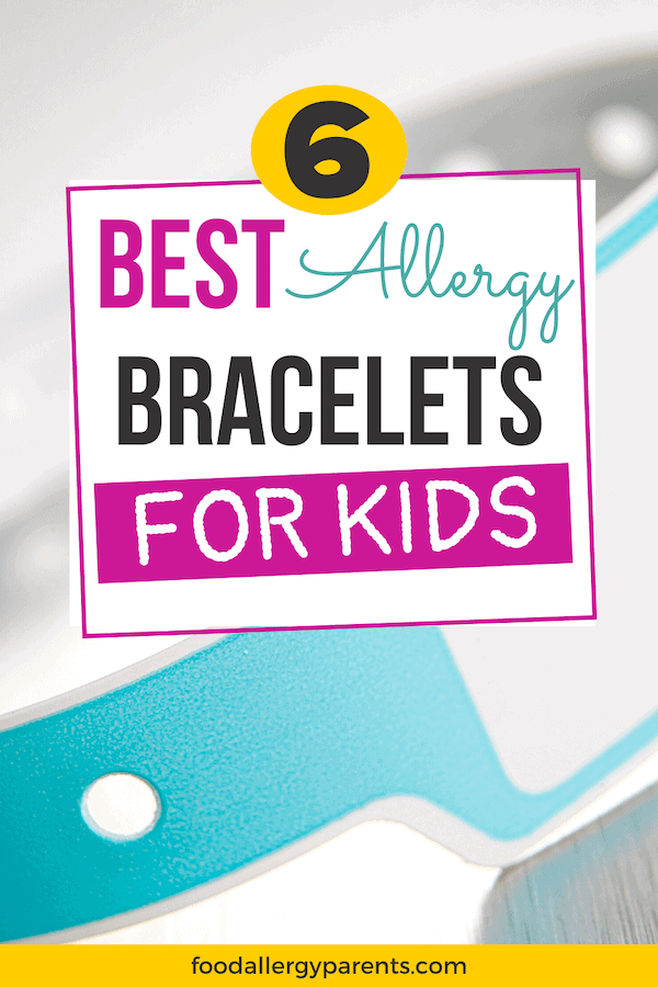 allergy-bracelets-for-kids-toddlers-babies-teens-food-allergy-parents-pinterest