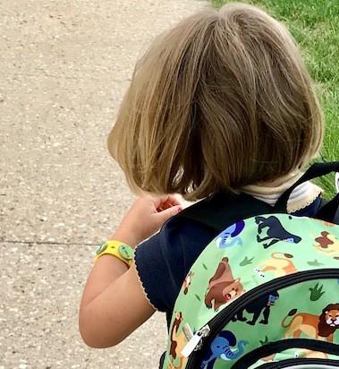 allermates-allergy-bracelet-for-preschool
