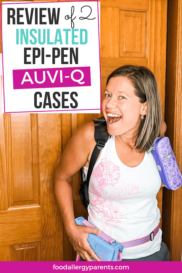 allermates-auviq-epipen-case-review-food-allergy-parents-pinterest