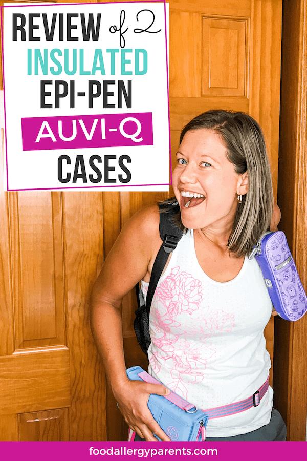 allermates-auviq-epipen-case-review-food-allergy-parents-pinterest