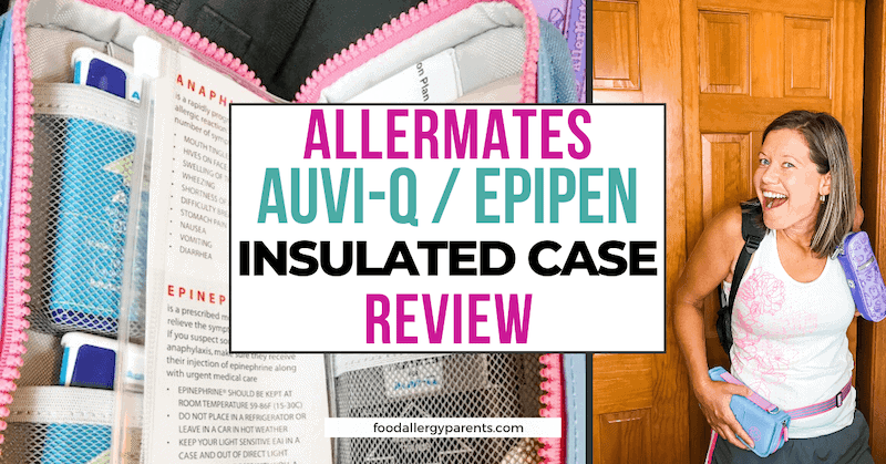 allermates-case-review-insulated-epipen-auviq-carrier-for-kids-food-allergy-parents-featured-image