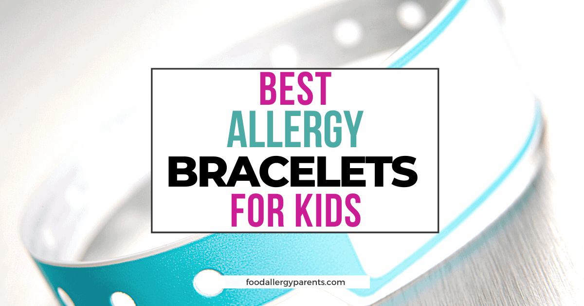best-allergy-bracelets-for-kids-featured-image-food-allergy-parents
