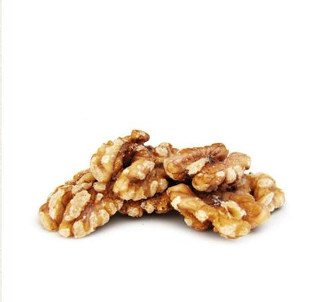 blue-mountain-organics-peanut-free-walnuts