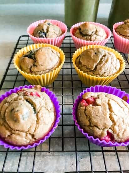 blue-red-berry-muffins-nut-free