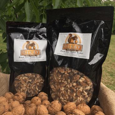 derby-walnuts-peanut-free-facility