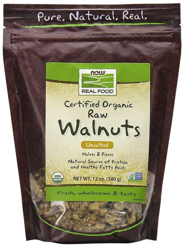 now-real-food-organic-raw-walnuts-peanut-free