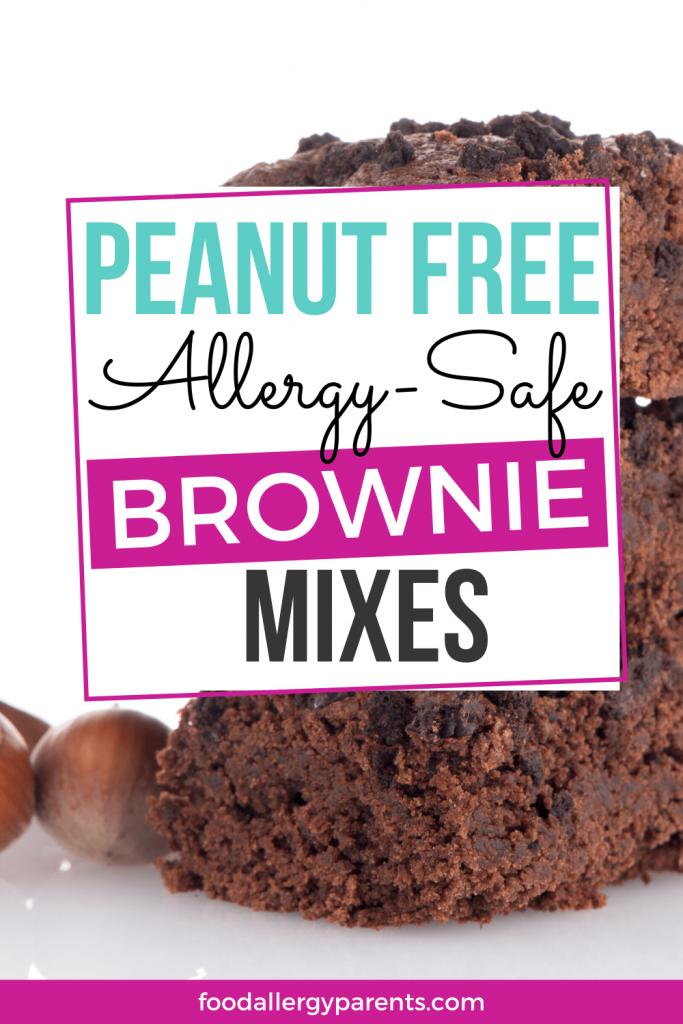 peanut-free-allergy-free-gluten-free-brownie-mixes-food-allergy-parents-pinterest