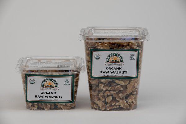 tierra-farm-organic-raw-peanut-free-walnuts