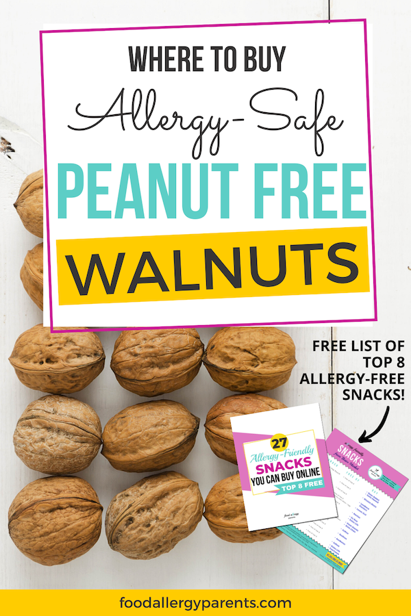 where-to-buy-allergy-safe-peanut-free-walnuts-food-allergy-parents-pinterest