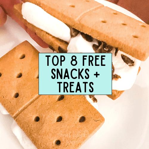 top-8-free-snacks-treats-food-allergy-parents