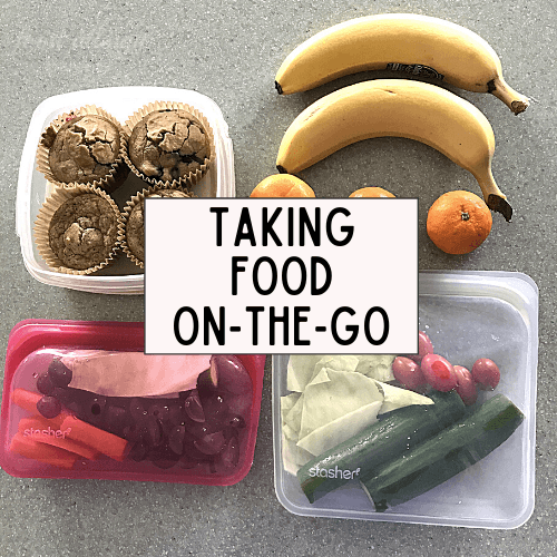best-tools-take-food-on-the-go-food-allergy-parents