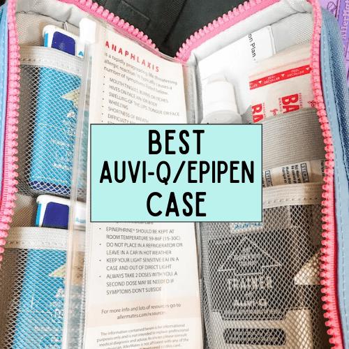 best-auviq-epipen-case-food-allergy-parents