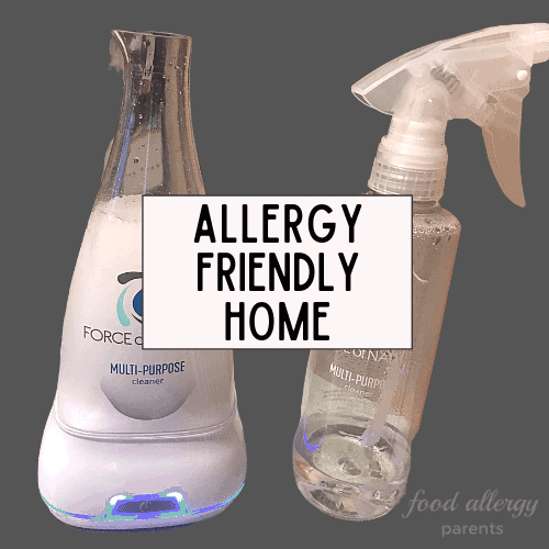 allergy-friendly-home-cleaners-for-allergies-food-allergy-parents