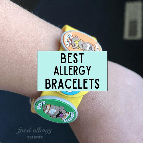 best-allergy-bracelets-kids-food-allergy-parents