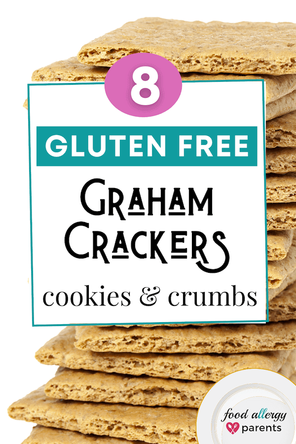 gluten-free-graham-crackers-cookies-crumbs-smores-food-allergy-parents-pinterest