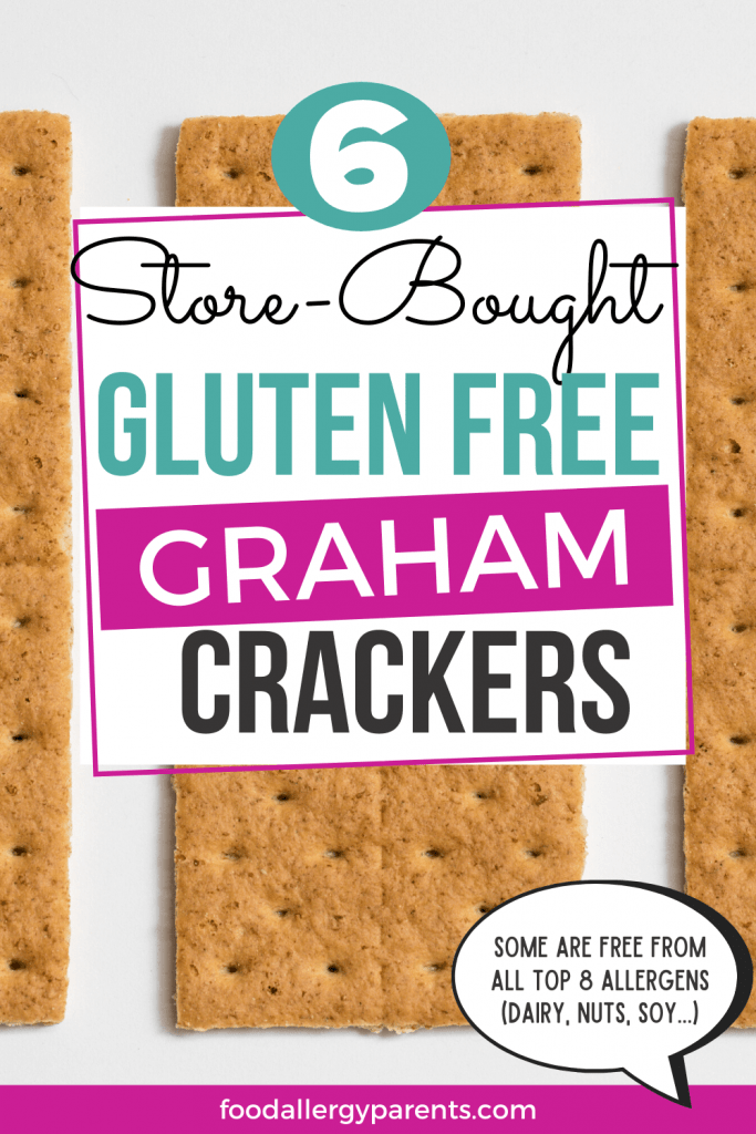 store-bought-gluten-free-graham-crackers-food-allergy-parents-pinterest