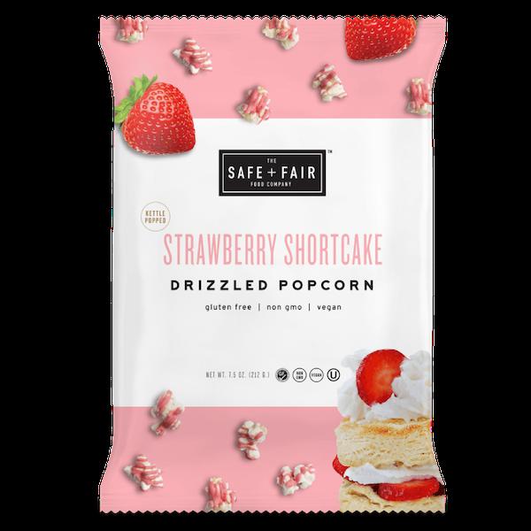 nut-free-snack-strawberry-popcorn
