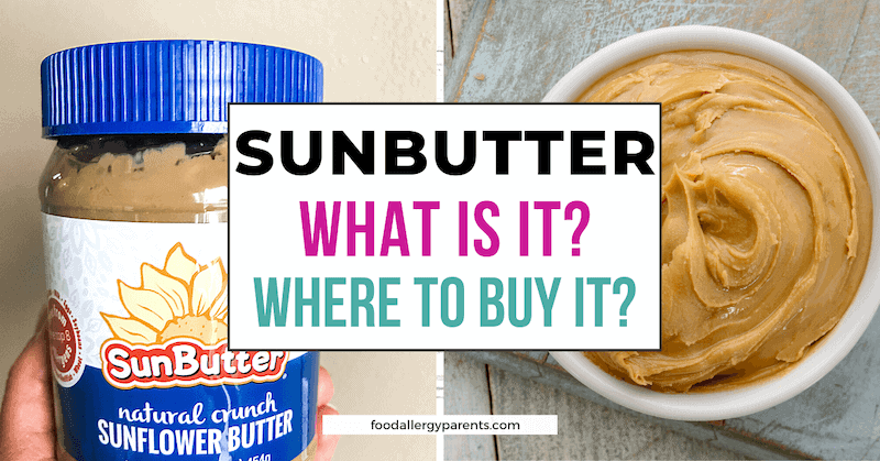 sunbutter-review-ingredients-where-to-buy-online-food-allergy-parents-featured-image