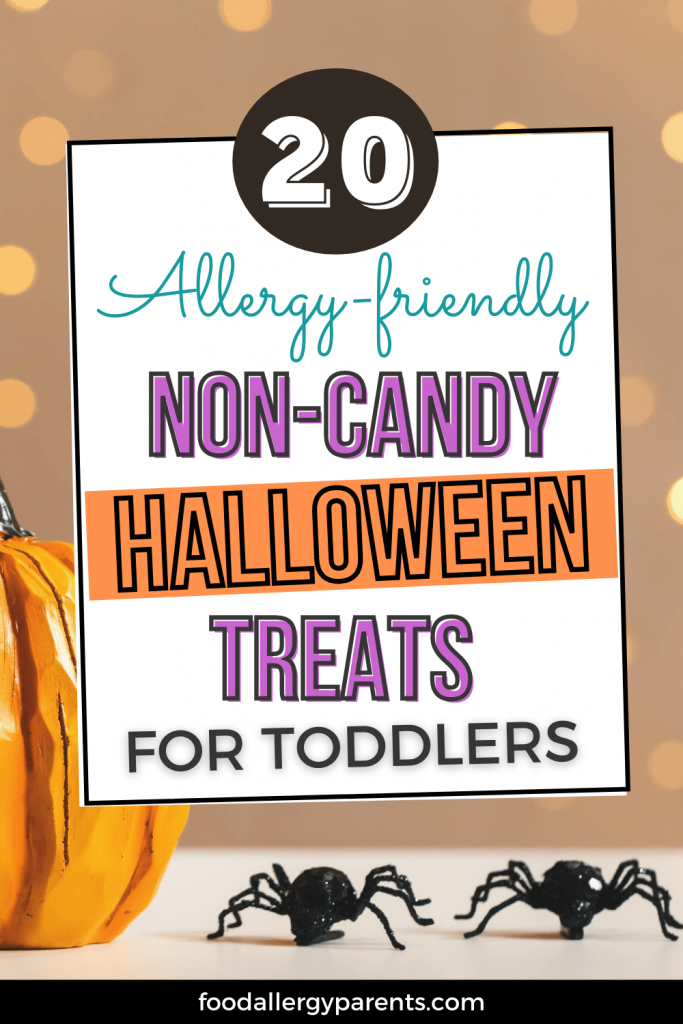 allergy-freindsly-non-candy-halloween-treats-toddlers-food-allergy-parents-pinterest