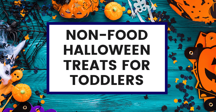 best-non-food-halloween-treats-for-toddlers-food-allergy-parents-featured-image
