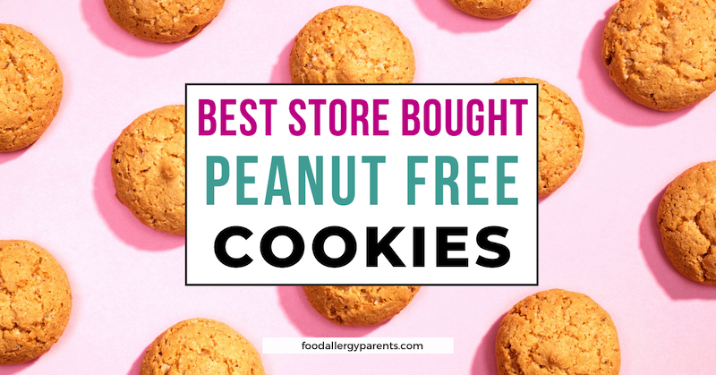 best-peanut-free-cookies-store-bought-food-allergy-parents-featured-image