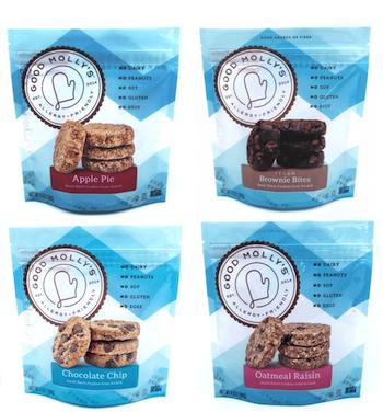 good-mollys-peanut-free-cookies