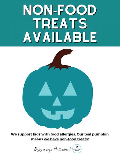 printable-teal-pumpkin-sign-halloween-food-allergy-parents copy
