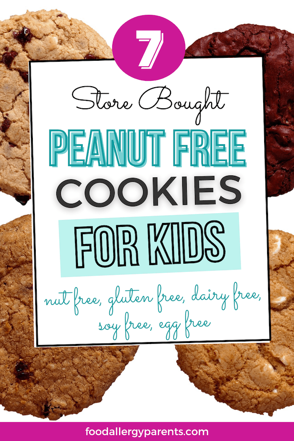 store-bought-peanut-free-cookies-for-kids-nut-free-gluten-fee-dairy-free-soy-free-egg-free-food-allergy-parents-pinterest
