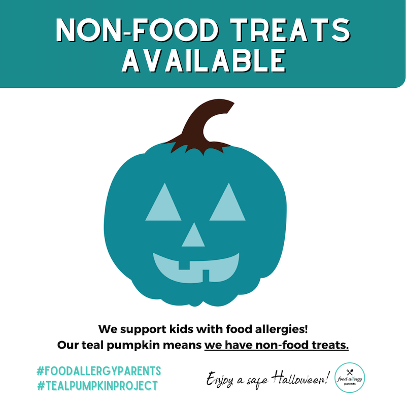 teal-pumpkin-project-awareness-non-food-treats-food-allergy-parents