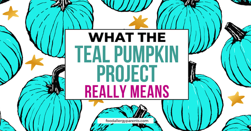 teal-pumpking-project-meaning-food-allergy-parents-featured-image