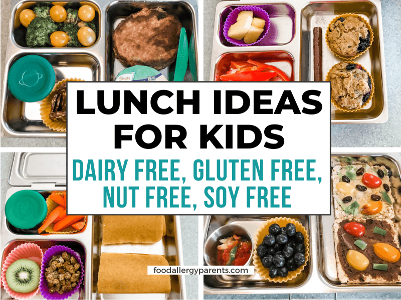 allergy-free-lunch-ideas-for-kids-peanut-free-dairy-free-soy-free-gluten-free-nut-free-food-allergy-parents