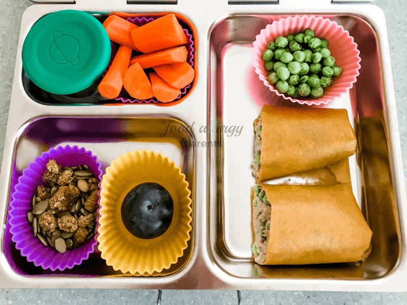 dairy-free-tuna-wrap-lunch-for-kids-food-allergy-parents