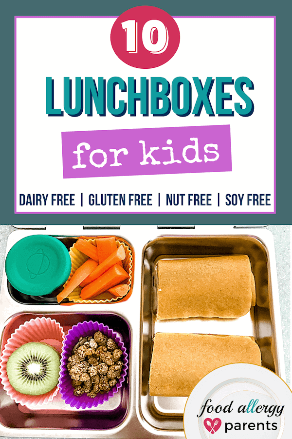 lunchboxes-dairy-free-gluten-free-nut-free-soy-free-food-allergy-parents-pinterest