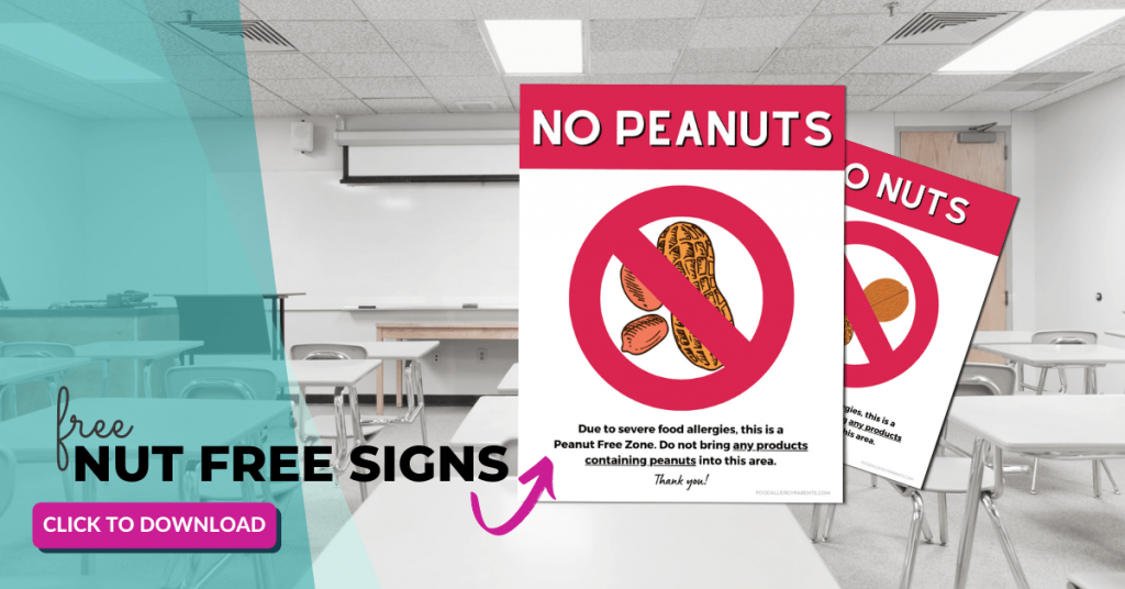 nut-free-zone-signs-free-printable-no-peanuts-no-tree-nuts-food-allergy-parents-blog-image
