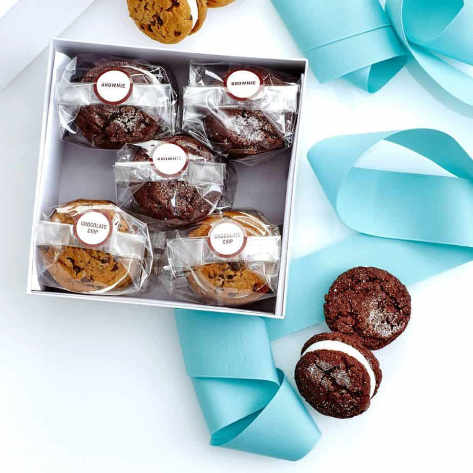 Divvies-allergy-free-nut-free-cookie-gift-basket