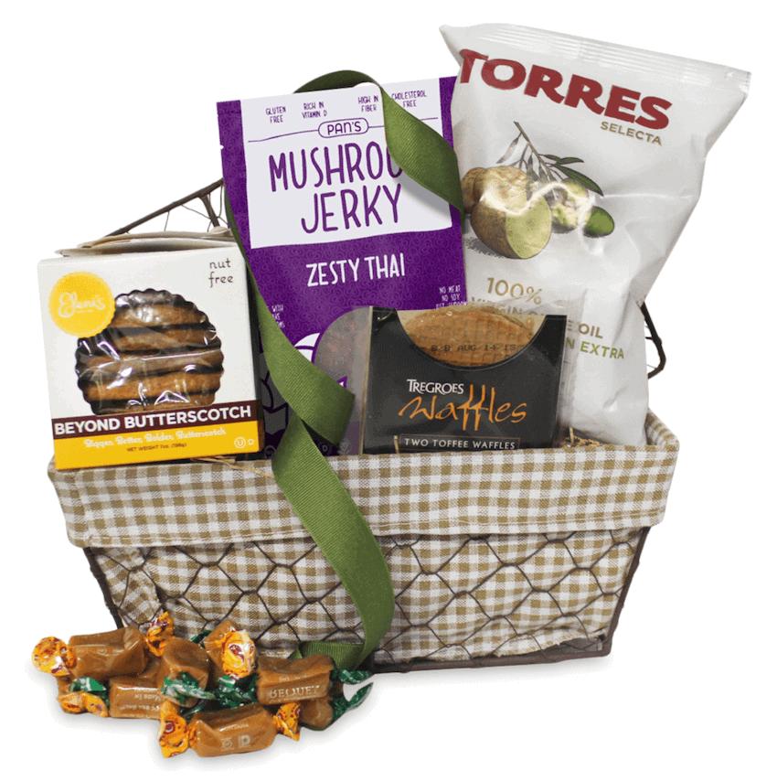 chelsea-market-peanut-nut-free-gift-basket-food-allergy-parents
