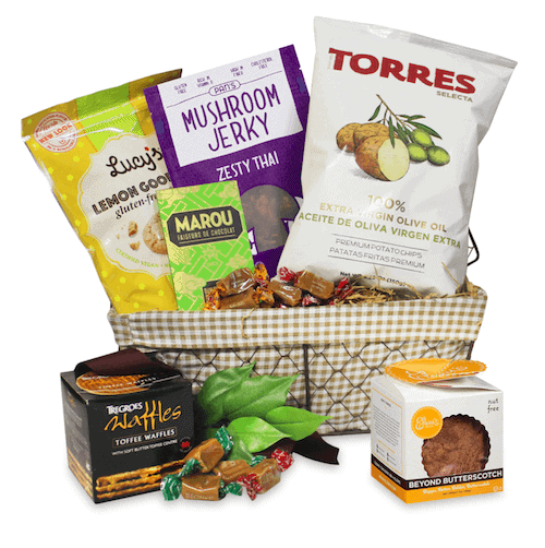 chelsea-market-large-nut-free-gift-basket-christmas-birthday-special-occasion-food-allergy-parents