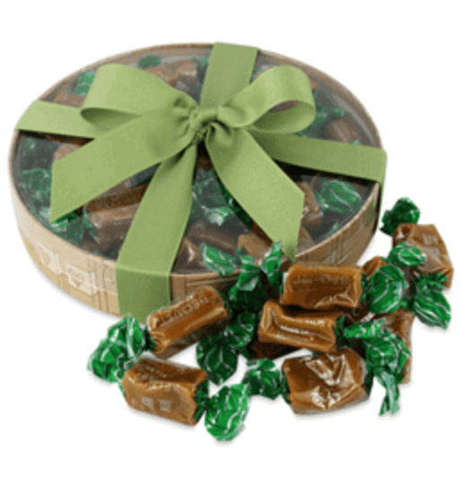 chelsea-market-peanut-tree-nut-free-gift-basket-gourmet-caramels-sea-salt-food-allergy-parents