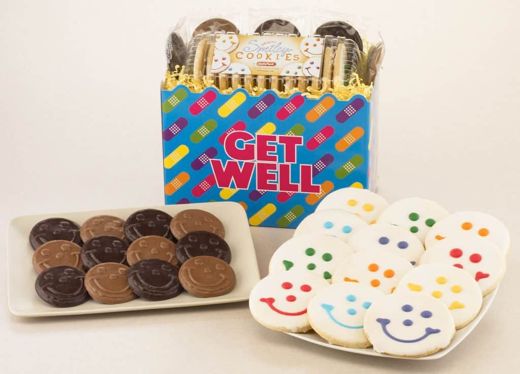 peanut-nut-free-get-well-gift-basket-smiley-cookie