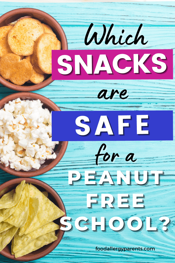 safe-peanut-free-snacks-for-peanut-free-school-food-allergy-parents-pinterest