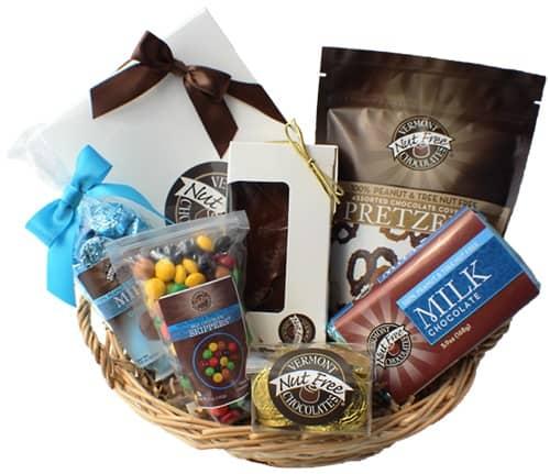 vermont-nut-free-gift-basket-large