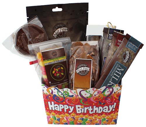 vermont-nut-free-peanut-free-birthday-gift-basket-food-allergy-parents