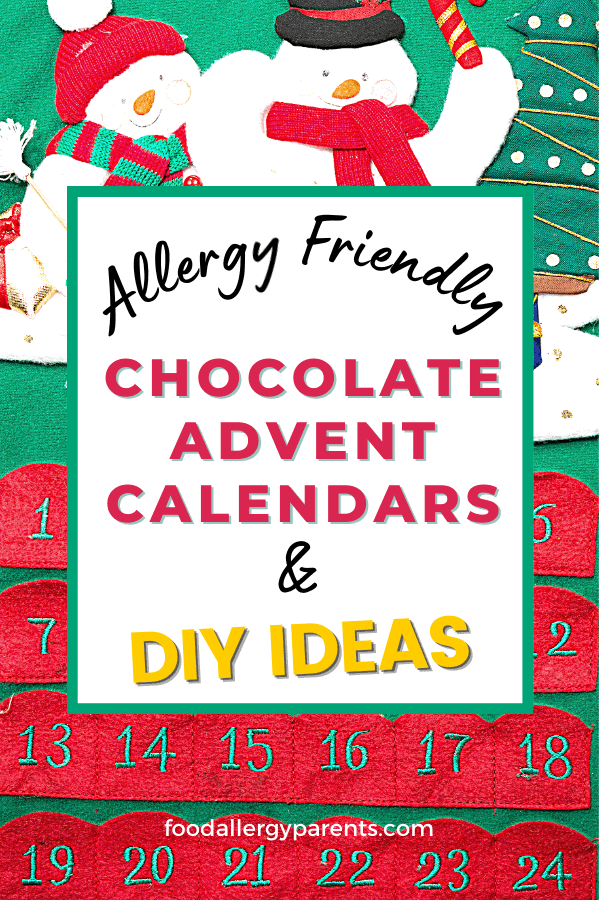 allergy-free-chocolate-advent-calendars-no-peanuts-nuts-milk-wheat-soy-eggs-diy-ideas-food-allergy-parents-pinterest