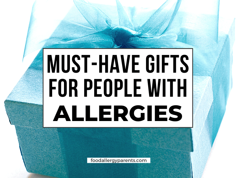 best-gifts-for-people-wtih-food-allergies-food-allergy-parents-featured-image