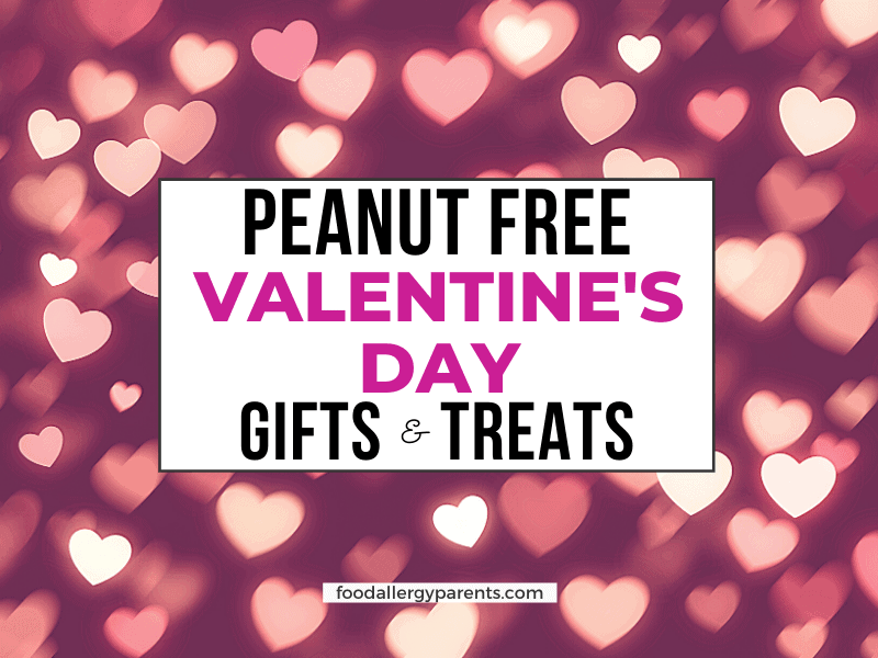 peanut-free-valentines-day-gifts-chocolates-cookies-candy-food-allergy-parents-featured-image