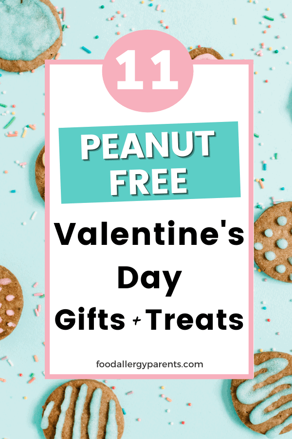 peanut-free-valentines-day-gifts-treats-food-allergy-parents-pinterest