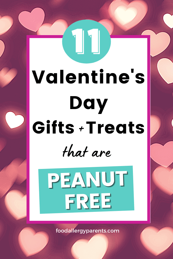 valentines-day-gifts-cookies-candy-chocolates-peanut-free-food-allergy-parents-pinterest