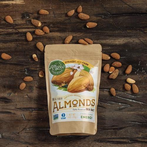 allgood-provisions-almonds-peanut-free