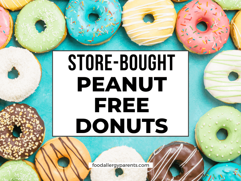 best-peanut-free-donuts-store-bought-food-allergy-parents-featured-image